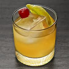 whiskey_sour.2