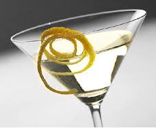 martinidryP
